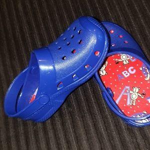 GAP Shoes - A lot 3 children shoes